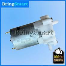 Online Get Cheap Rs Water Pump -Aliexpress.com | Alibaba Group