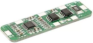 <b>4A</b>-<b>5A 4 String</b> 18650 Li-ion lithium Battery Cell: Amazon.co.uk ...