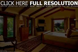 bathroommarvelous tuscan style interior design styles and color bedroom sets tuscanroom on sale rooms bathroompersonable tuscan style bed