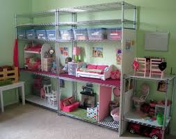 how to make a cheap dollhouse for american girl dolls clue wagon cheap wooden dollhouse furniture