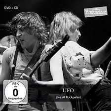 <b>Rockpalast</b>: <b>Hardrock</b> Legends Vol. 1: Amazon.co.uk: Music