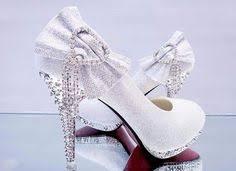 <b>ENMAYER</b> Sale New <b>Round</b> Toe Fashion Style <b>Vintage Retro</b> Style ...