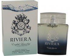 Мужские духи <b>English Laundry Riviera</b>, купить парфюм и ...