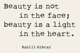 Beauty Quotes Tumblr for Girls For Her and Sayings Pinterest ...