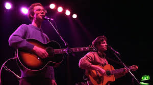 <b>Kings of Convenience</b> - New Songs, Playlists & Latest News - BBC ...