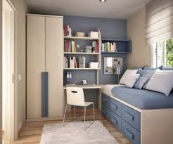 bedroom and office bedroom office combo ideas large white wooden cupboard swivel chairs black beige pad bedroom office