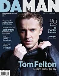 I love tom <b>felton футболка</b> | <b>Футболки</b>