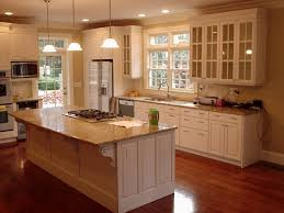 Cleveland Kitchen Cabinets Discount Kitchen Cabinets Nj Zitzatcom