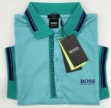 <b>HUGO</b> BOSS <b>футболки</b> для мужчин - огромный выбор по лучшим ...