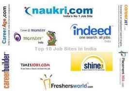 employment websites job finding sites lance website jobs job finder the site