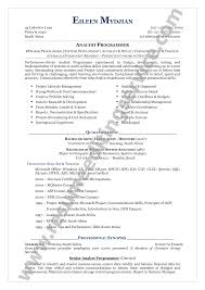 best photos of functional resume skills sets functional skills functional resume template
