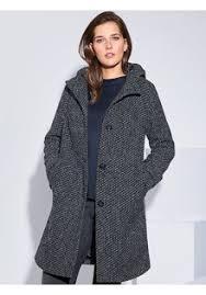 Купить <b>Persona by</b> Marina Rinaldi <b>пальто</b> в магазине одежды ...