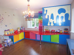 storage solutions living room:  kids toy room storage ideas full size