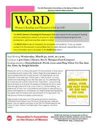 spring word book club meeting daley if your browser brings a copy of a previous selection just copy and paste the link above on the address bar of your internet browser
