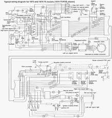 wiring diagram 2001 harley davidson sportster the wiring diagram 2005 harley davidson wiring diagram nodasystech wiring diagram