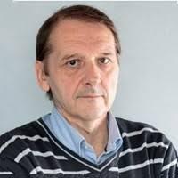 <b>Андрей Светенко</b>: читать онлайн лучшие книги. 1 популярных ...