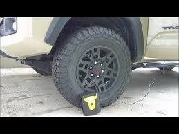 DBPOWER 12V DC <b>Portable Electric Auto Air</b> Compressor Pump ...