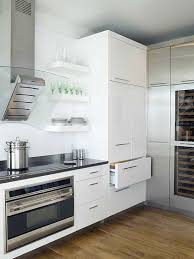 st charles kitchen cabinets:    stcharlesofnewyorkbrightwhitekitchenjpg    stcharlesofnewyorkbrightwhitekitchen    stcharlesofnewyorkbrightwhitekitchenjpg