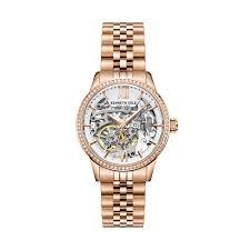 <b>Женские часы Kenneth Cole</b>, купить по выгодной цене