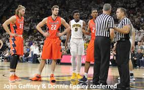 illini reportte jon lucas archives illini report michael finke s five assists led the team it was a career high when was the last time a pf c led the team in assists sid derrick burson couldn t remember
