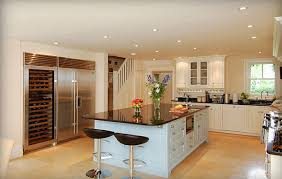 Image result for designing ideas for your kitchen