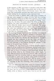 history of walker county essay american history author this is only a preview
