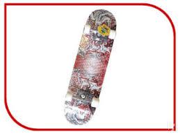 Купить <b>Скейт MaxCity Pegas</b> в Москве - Я Покупаю