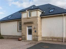 4 Bedroom Coach House Lodge Accommodation in Loch <b>Lomond</b> ...