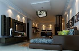 the amazing ceiling lighting ideas family