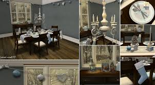 cool dining room accessories 86 regarding home style tips with dining room accessories beautiful accessories home dining room