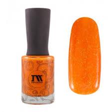 <b>Лак для ногтей</b> Masura 1039 1039 Апельсиновый <b>Фреш</b> - купить в ...