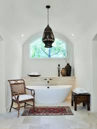 gallery captivating bathroom lighting ideas white interior