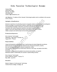cover letter radiologic technologist resume radiologic cover letter healthcare medical resume sample radiologic technologist x ray tech objective examplesradiologic technologist resume large
