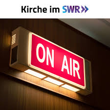 Kirche im SWR
