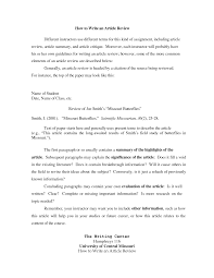writing a synopsis of an article custom writing company writing a synopsis of an article