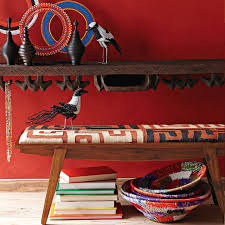 1000 images about i love african chic decor on pinterest africans african style and cloths african style furniture
