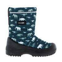 <b>мембранная обувь</b> для мальчиков <b>KAKADU</b> синие арт. 7912a ...