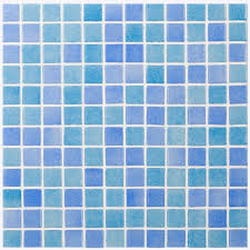 <b>Стеклянная мозаика Vidrepur Mixed</b> № 110/501 31,7х39,6 см ...