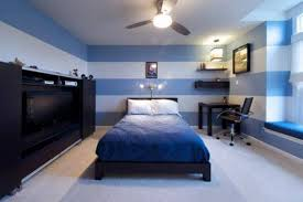 boys bedroom colour bedroom inspiration 24657 cheap boys bedroom colour bedroom flooring pictures options ideas home