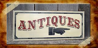 Image result for antiques