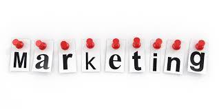 6 Estrategias de Marketing Online Muy Poco Usadas