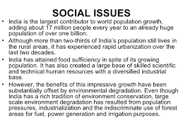 social issues and the environment essay contest   homework for you    social issues and the environment essay contest   image