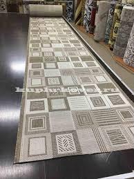 <b>Ковровые дорожки</b> - Москва. Интернет-магазин ковров и паласов ...