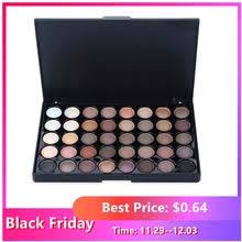 Buy <b>glitter eyeshadow</b> and get free shipping on AliExpress