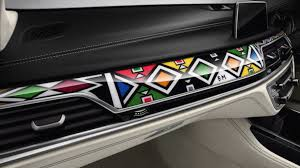 world renowned ndebele artist and educator esther mahlangus releases her second one of a bmw office paintersjpg