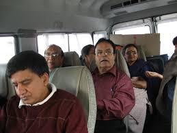 tales from an oasis page 2 others in the convoy are deepak manchanda suraj sethi ashok singhal alok mehndiratta dps k umesh kumar panchi kumar srinivasan op jagetiya
