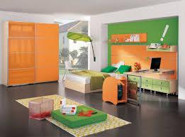 kids design boys room paint ideas having easy style awesome paint ideas for kids room awesome design kids bedroom