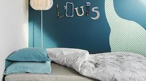<b>Dry Bed</b> | Непромокаемое постельное белье