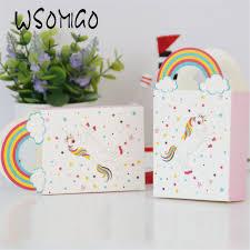 10 Единорог конфетница лечения свадебный подарок добычу ...