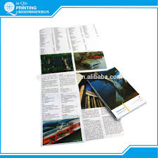 sample flyers sample flyers suppliers and manufacturers at sample flyers sample flyers suppliers and manufacturers at alibaba com